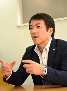 薬学ゼミナール 教務部長 高田 直樹