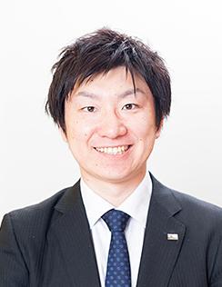 大川 紀明