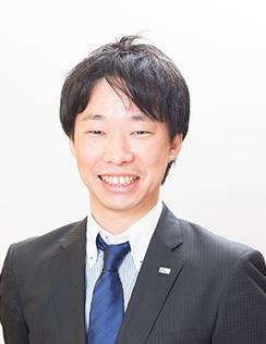 佐藤 弘隆