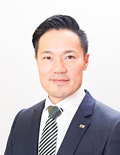 下野 宗隆(教室長)