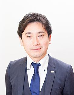 横井 宏哉